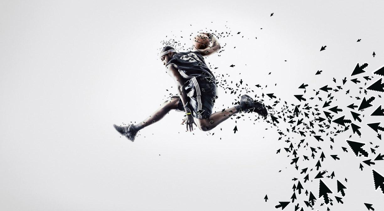 اصول برندینگ و تبلیغات در بازاریابی ورزشی