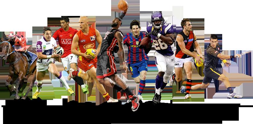 برندهای ورزشی برتر سال 2015