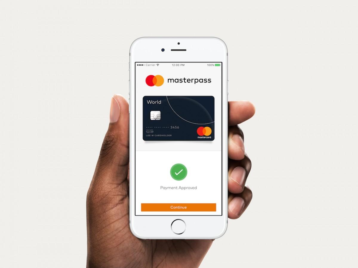 Mastercard masterpass 1200x900