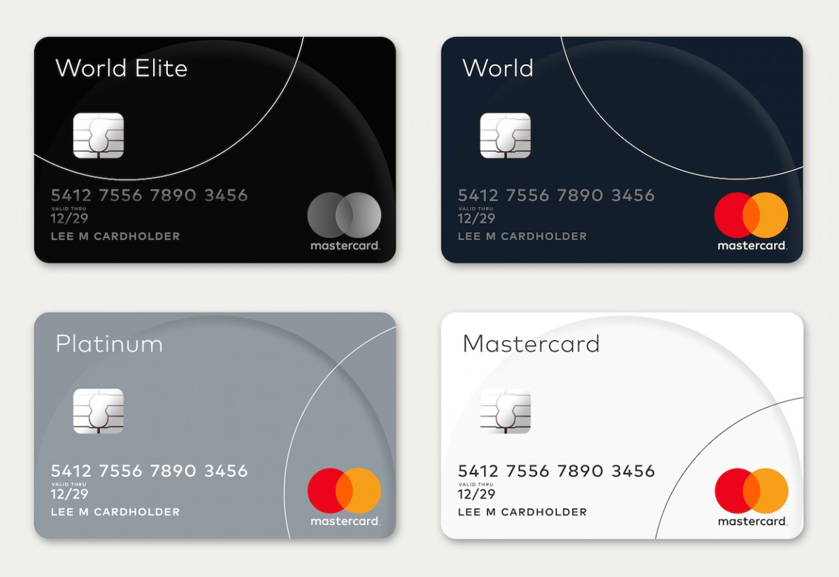 Mastercard new cards 1200x826