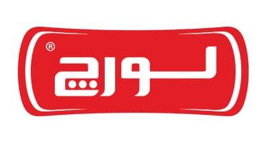 آبگرمکن و بخاری لورچ | آژانس تبلیغاتی ساینا