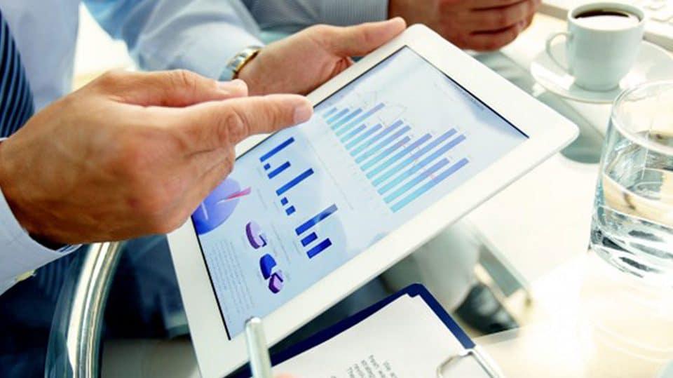 یازده روش تبلیغات اینترنتی رایگان برای بهبود یک کسب و کار