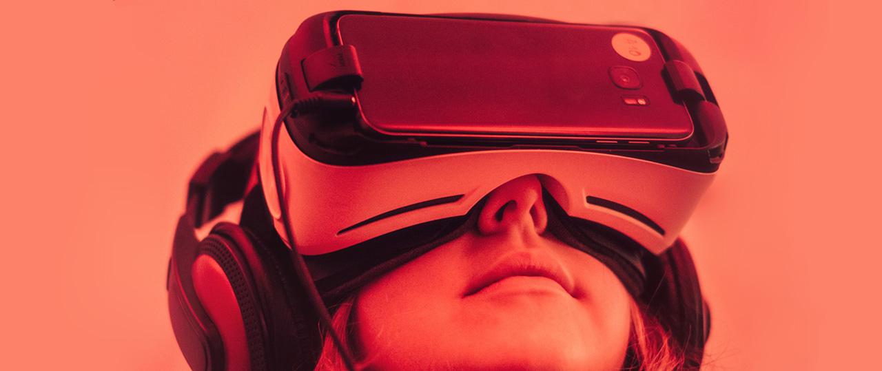 آینده تبلیغات در دستان بازاریابی تجربی