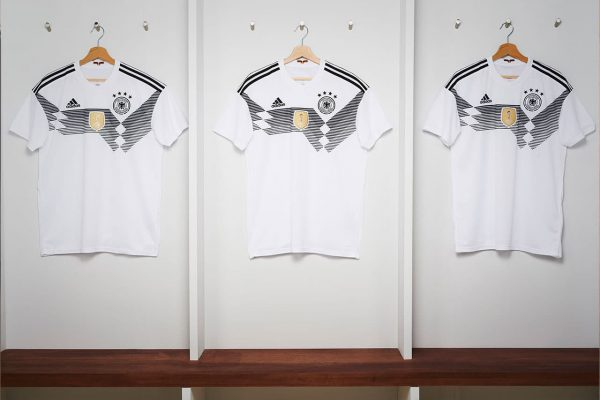 fifa-world-cup-2018-kits-adidas-germany-3