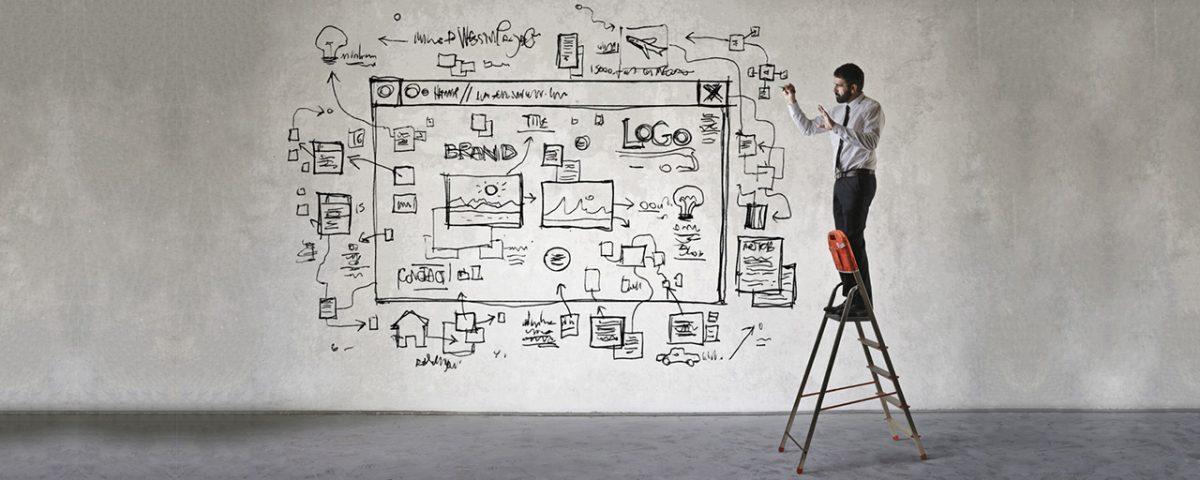 توسعه یک استراتژی تبلیغاتی